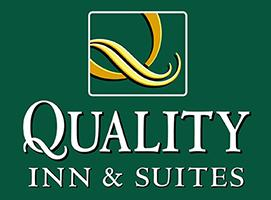 Marriott - QualityInn Logo