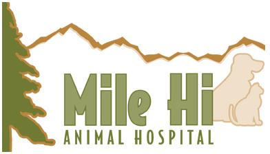 Mile High Animal Clinic