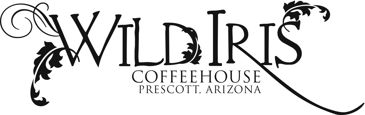 Wild Iris Coffee House