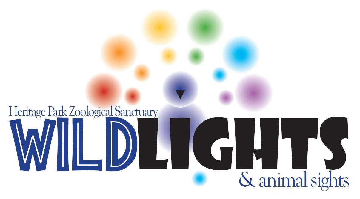 WildLights Logo